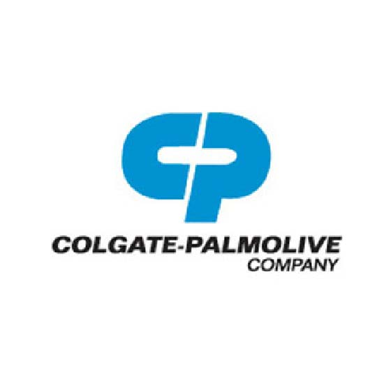 global hrm colgate palmolive co Colgate palmolive's 4 steps to creating a global supply chain matt gunn although it was a global brand, colgate palmolive manufactured everything on a because colgate palmolive leverages its resources and technology on a global scale, the company makes continuous investment on systems.