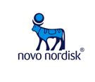 http://www.novonordisk.com/careers/working-at-novo-nordisk/available-jobs.html